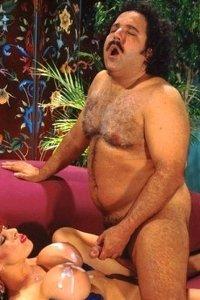 Ron Jeremy Porn